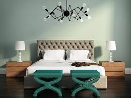 schlafzimmer farben trend 5 farben dominieren die schlafzimmer 2017 weekend at