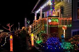 best places to see christmas lights in nz auckland u2022 localist
