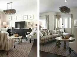 Best Sarah Richardson Design Images On Pinterest Sarah - Sarah richardson family room