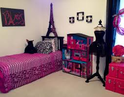 monster high bedroom ideas gurdjieffouspensky com