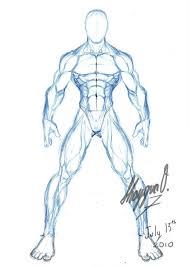 Female Body Anatomy Drawing 138 Best 3b Anatomy Male Body Images On Pinterest Anatomy