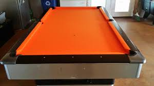 Custom Pool Tables by Pool Table Movers Pool Tables Pool Cues Shuffleboard With All