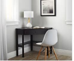 corner desks for small spaces compact corner desk corner desks apartment home office caddy corner