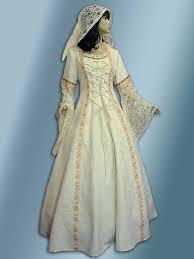 brautkleid nach maãÿ brautkleider mittelalter hochzeitskleid brautkleid nach maß