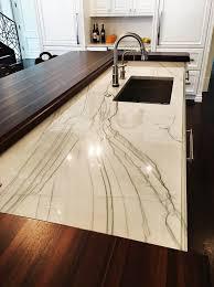 100 interior design ideas home bunch u2013 interior design ideas