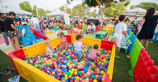 10 things to do in dubai with family this weekend insydo