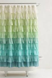 shower curtain ideas 2014 cool ideas for home decoration