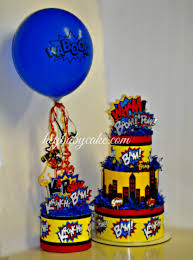 batman baby shower decorations baby shower cake image collections baby shower ideas