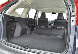 2014 Honda Cr V Ex Interior Honda Cr V Diesel 2014 Review Carsguide