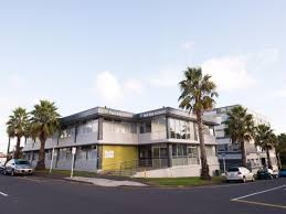 best price on park ave residence in auckland reviews