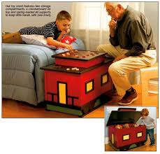 Make Your Own Childrens Toy Box by Best 25 Wooden Toy Chest Ideas On Pinterest Wooden Toy Boxes