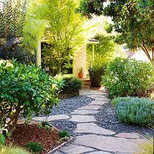 Landscape Inspiration 21 Inspiring Lawn Free Yards Grasses Landscaping And Front Yards