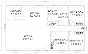 1 bedroom granny flat floor plans kit homes brisbane kit homes sydney kit granny flats brisbane pre