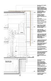 165 best detail drgs images on pinterest architecture details