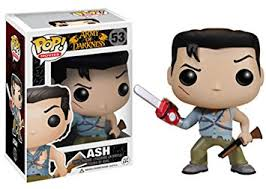 black friday 2016 amazon vinyl amazon com funko pop movies evil dead ash vinyl figure funko