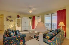 4 bedroom condos myrtle margate tower 2401 condo myrtle sc booking