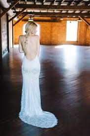 the dress theory san diego accessories for backless or low back