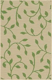 beige green beige 100cm x 152cm outdoor rug area rugs irugs nz