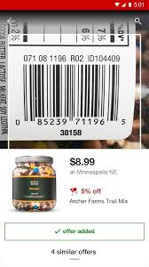 sale in target on black friday target now with cartwheel android apps on google play