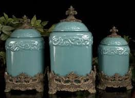 tuscan style kitchen canister sets best 25 mediterranean bathroom canisters ideas on