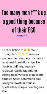 Good Relationship Memes - 25 best memes about romantic relationship romantic