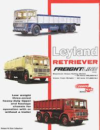kenworth w900 for sale australia robert w truck brochure pictures