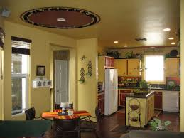 spanish style kitchens photos marvelous spanish style kitchen