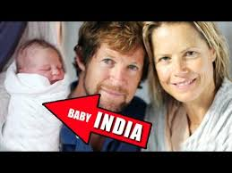 india is the name of jonty born baby find out