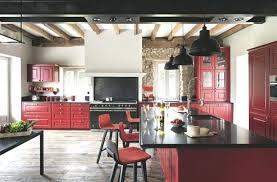cours de cuisine le havre cuisine le havre cuisine style atelier le havre meuble