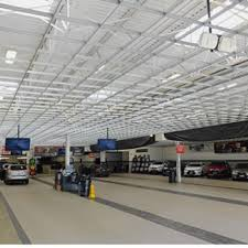 lexus service maintenance mcgrath lexus of westmont is a westmont lexus dealer and a new car