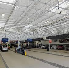 lexus alignment warranty mcgrath lexus of westmont is a westmont lexus dealer and a new car