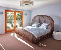 bedroom top white wicker bedroom furniture on uhuru furniture