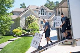 hiring movers top 10 tips on hiring a mover from leading national brand two men