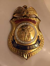 fbi badge us federal police badge polizeimarke badges