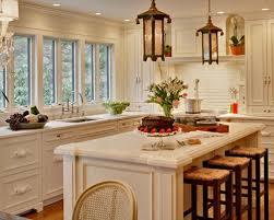 Shabby Chic Kitchen Design Ideas 25 Best Shabby Chic Style Kitchen Ideas Houzz