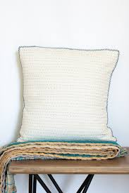 Burlap Decorative Pillows Discontinued Pottery Barn Pillow Covers 62 Enchanting Ideas With