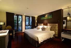 flower garden hotel hanoi best hotels in hanoi u2013 benbie