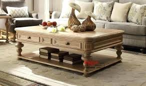 french style coffee table country style coffee table french s elegant tables 0 decoration