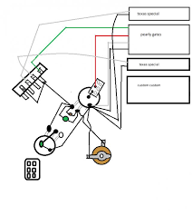 help with wiring diagram