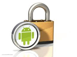 secure android secure android phones to be given to government officials and