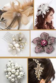 hair accessories australia buy designer hair accessories for women in australia at affordable