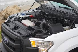 engine for ford f150 one week with 2016 ford f 150 xl review