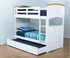 Bunk Beds Perth Beds Bedworks