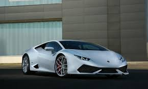 newest supercar lamborghini ceo predicts record results for newest supercar