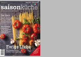 saisonküche pia grimbühler food lifestyle photography