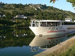 europe s viking cruises to start u s riverboat trips the seattle