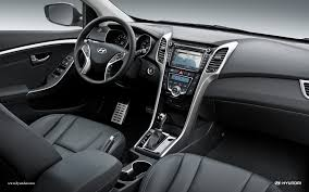 hyundai tucson 2015 interior interior features of the 2016 hyundai elantra gt