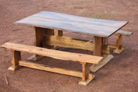 Outdoor Table And Chairs Perth Outdoor Furniture Arcadian Concepts Specialising In Solid