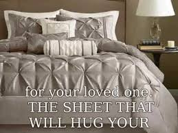 Jcpenney Bed Sets Jcpenney Bedding Sets