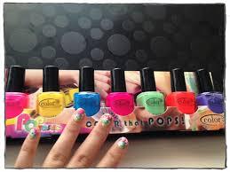 color club nail polish bsugarcoated